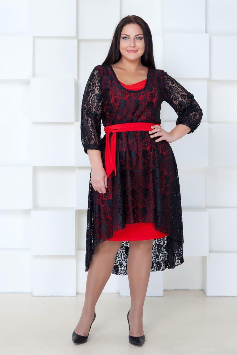 Платье Белоруссия Купить Интернет Магазин