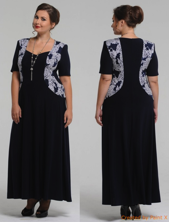 Нарядные платья для женщин в воронеже