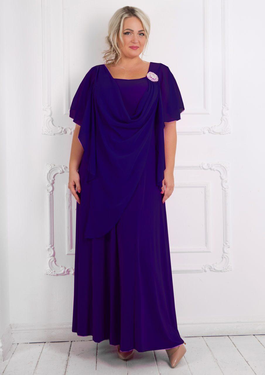 Магазин платьев для женщин с доставкой