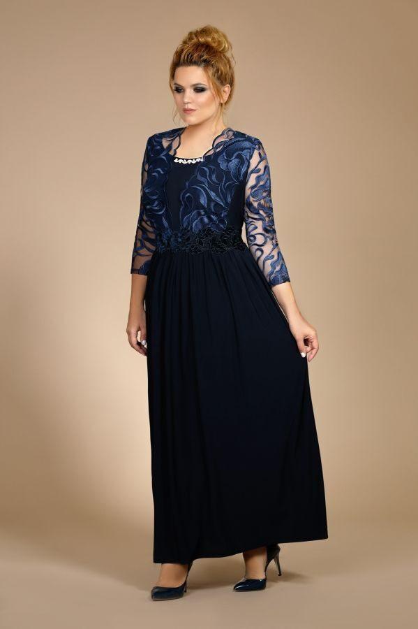 Вечернее платье 52 размера в спб