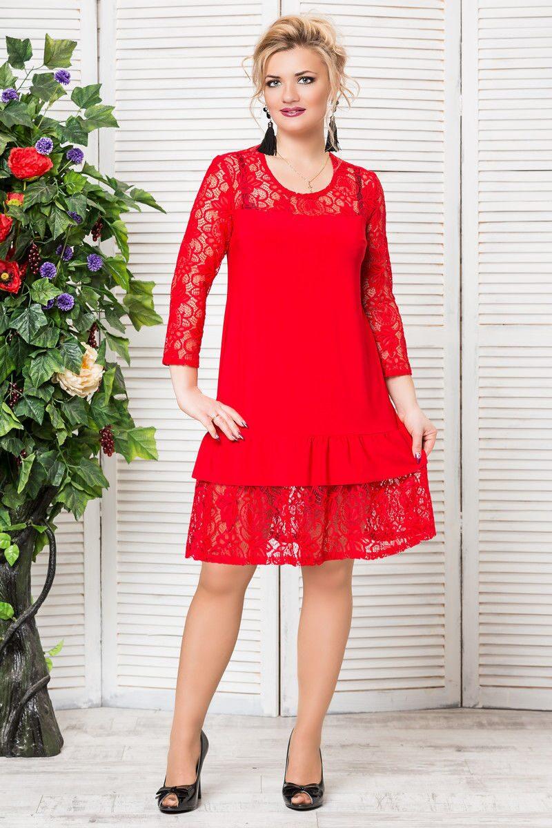 Интернет Магазин Женской Одежды Алиса
