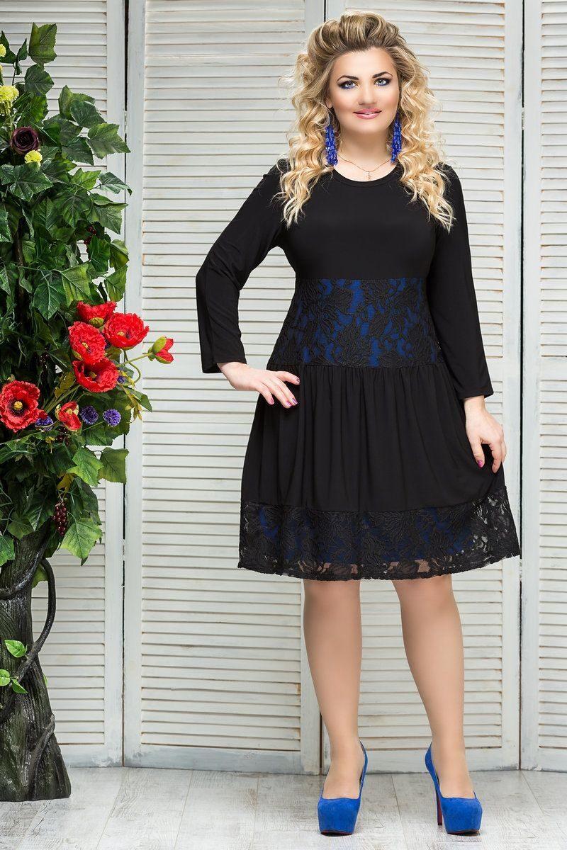 Интернет модной женской одежды