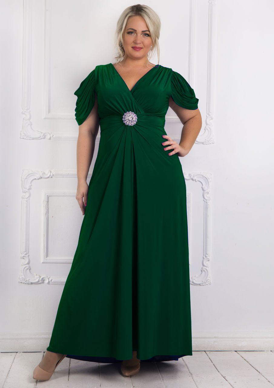 Купить Платье Спб Недорого Больших Размеров