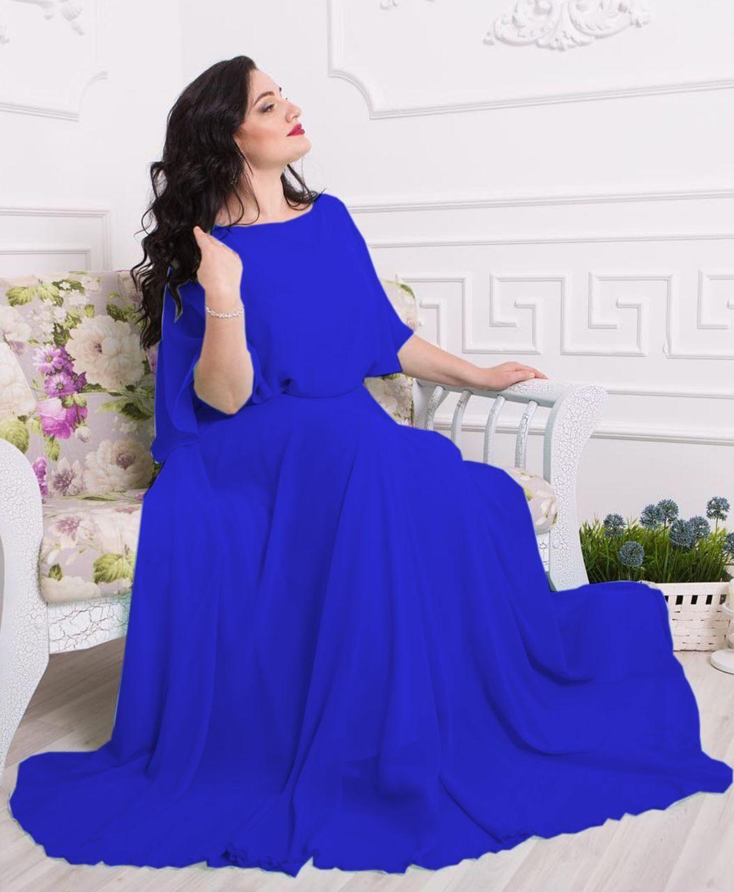 На пионерской вечерние платья