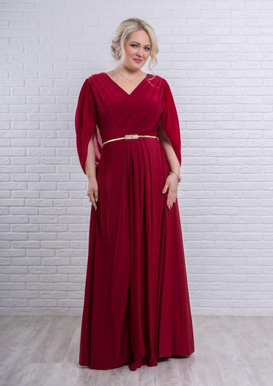 Женская одежда спб