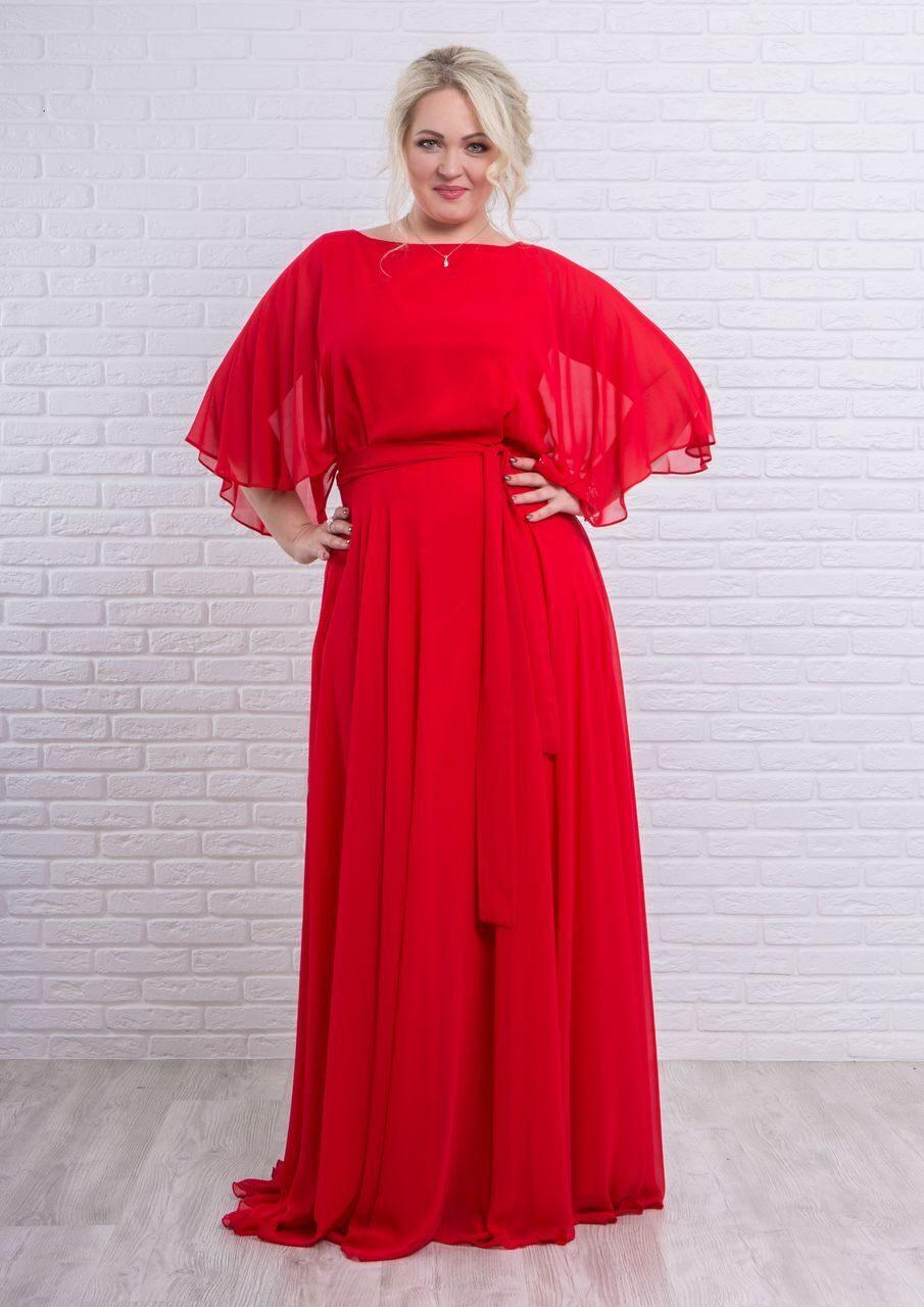 Купить праздничное платье в пол в спб