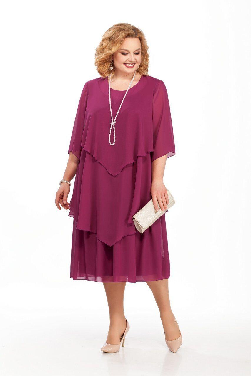 80e0b1a0af2d56b Праздничные платья больших размеров - купить в СПб недорого