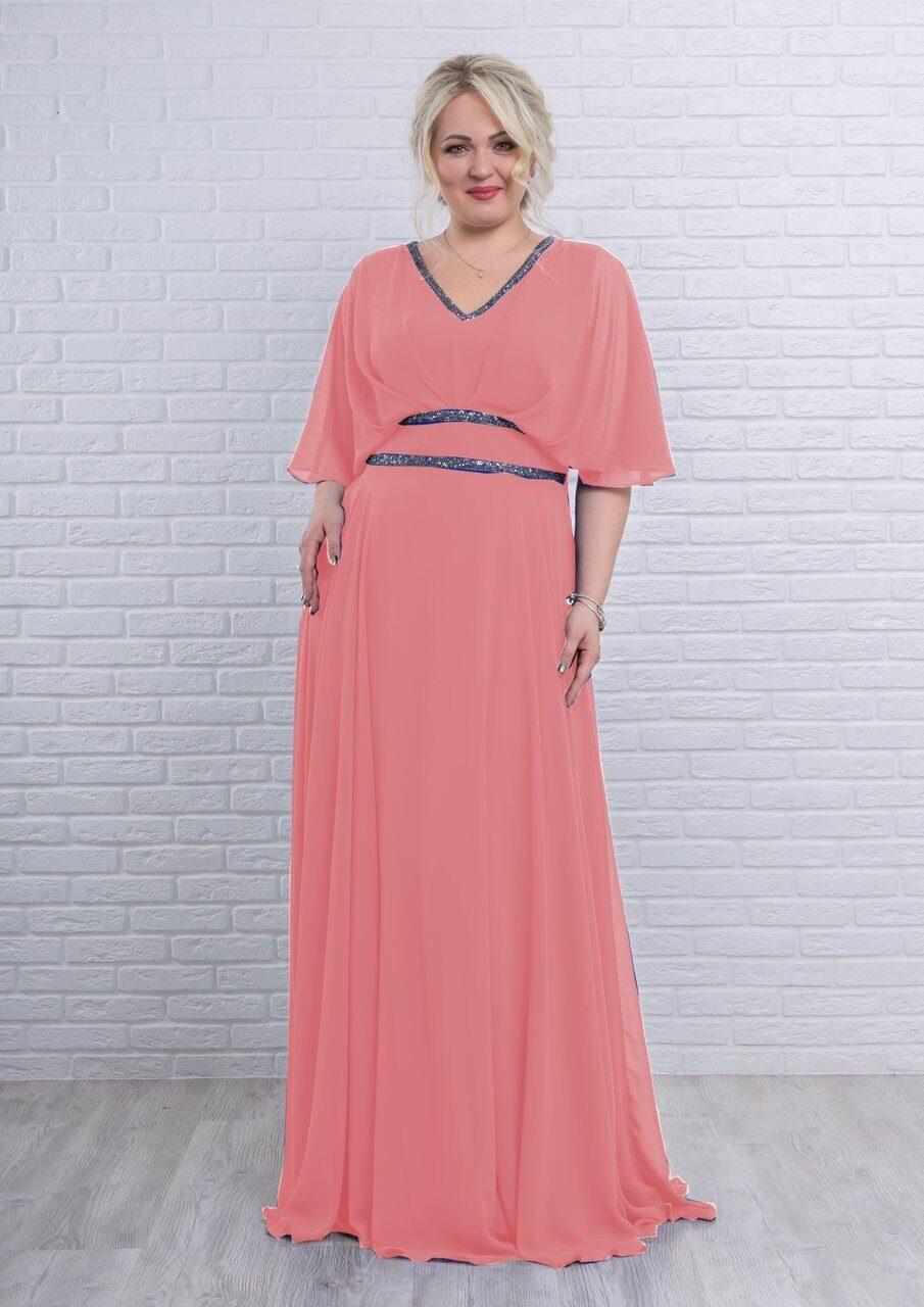 83d2a291300 Одежда больших размеров для женщин в интернет магазине «Мода-Мур»