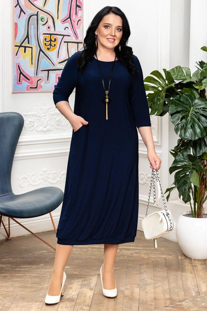 10ebefd8633 Праздничные платья больших размеров - купить в СПб недорого